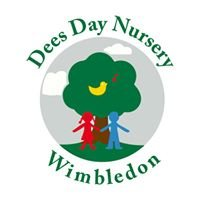 Dees Day Nursery Wimbledon