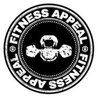 Fitness Appeal