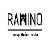 Ramino Resto