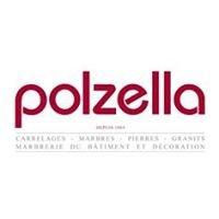 Polzella