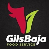 Gil's Baja