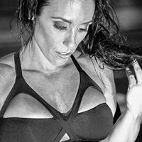 Sarah Fechter Fitness