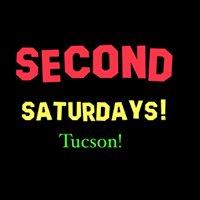 Second Saturdays
