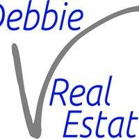 Debbie V Real Estate Team - Frisco