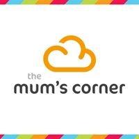 The mum's corner