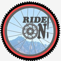 Ride On Mountain Bike Camps