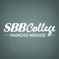 SBBCollege