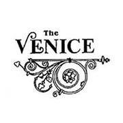 The Venice Restaurant