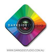 Darkside Studio