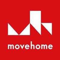 Movehome