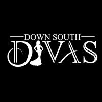 Down South Diva's