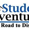 Student Adventures