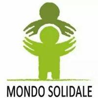 Mondo Solidale - Bottega di Corinaldo