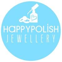 Happy Polish Jewellery