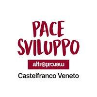 Bottega Altromercato Castelfranco Veneto