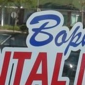 Bopha Oriental Grocery Store and Food Market (Dunedin, Florida)