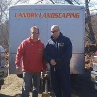 Landry Landscape Services