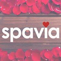 Spavia Day Spa - Park Meadows