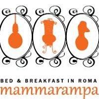 B&B mammarampa in Rome