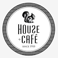 House+Cafe since 1910
