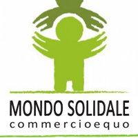 Mondo Solidale: Bottega di Civitanova