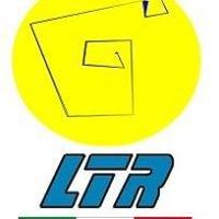 LTR di Lutrario Emma - Tensioners
