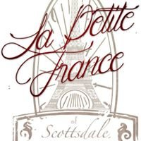 La Petite France French Bistro in Arizona