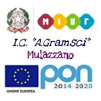 Istituto Comprensivo Gramsci Mulazzano