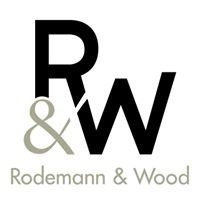 Rodemann & Wood