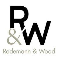 Rodemann & Wood