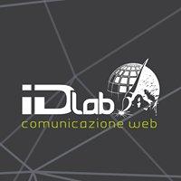 ID-lab