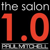 The salon 1.0 Oldsmar - Paul Mitchell Focus Salon