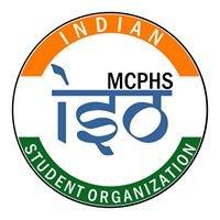 Indian Student Organization