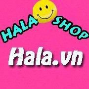 HALA SHOP