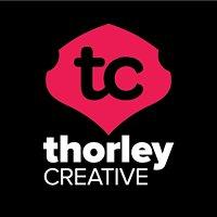 Thorley Creative