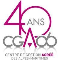 CGA06 - Centre de Gestion Agréé des Alpes Maritimes