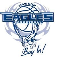 Dawson High School Boys Summer Basketball Camp