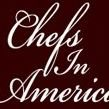Chefs In America
