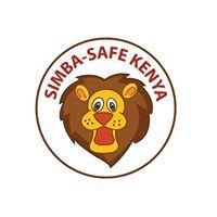 Simba-Safe KENYA