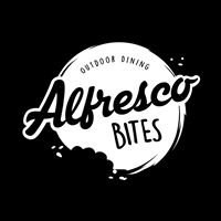 Alfresco Bites