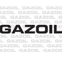 Gazoil Fashion