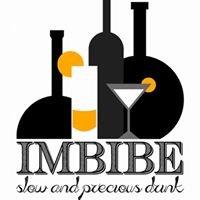 Imbibe - Foligno