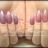 Bel's Gels