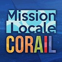 mission locale corail hyères