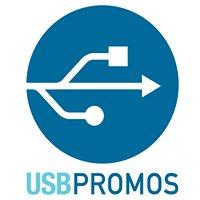 USB Promos
