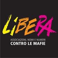 Libera Rimini