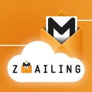 Z Mailing