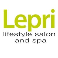 Lepri Hair Spa