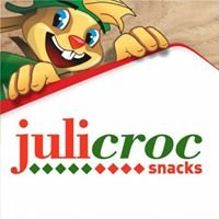 Julicroc