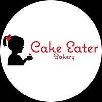 Cake Eater Bakery